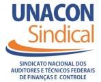 Logo da EmpresaUNACON