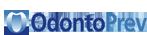 Logo da OdontoPrev